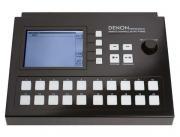 Прочие устройства Denon RC-1132-BK
