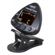 MUSEDO T-30 Clip-on Tuner