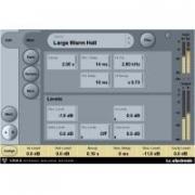 TC Electronic VSS3 for TDM/Pro Tools