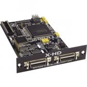 Плата расширения Apogee X-DIGI-HD Expansion card