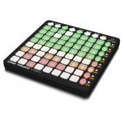DJ контроллер Behringer CMD TOUCH TC64