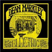 Струны Dean Markley 1978 VINTAGE ELECTRIC 036