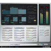 TC Electronic Master X3 for TDM/Pro Tools