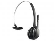 Оголовье для Bluetooth гарнитуры Jabra Supreme (14121-30)
