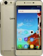 Смартфон Lenovo A6020A40 DUAL SIM LTE 16Gb GOLD