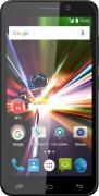 МТС Smart Race LTE, Black (только для SIM-карт МТС)