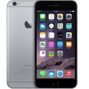 Apple iPhone 6 Plus востановленный 16GB Space Gray (FGA82RU/A)