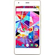 смартфон Archos A50 DIAMOND S 16Гб, Белый