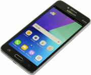 Смартфон Samsung SM-G532 Galaxy J2 Prime 8Gb black