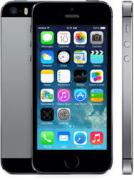 Смартфон Apple iPhone 5s как новый 16Gb (Space Gray)