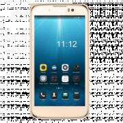 Мобильный телефон Tesla Nautilus neo 5.0 Gold