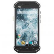 Смартфон Caterpillar S40 черный (CS40-DEB-E02-EN)