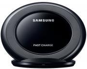 Samsung 1A EP-NG930