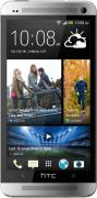 HTC One (802d) Dual (GSM+CDMA) 32Gb Silver