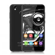 Сотовый телефон OUKITEL K7000 Black