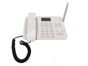 Kammunica GSM-PSTN-Phone Kaerdesk 162 - Стационарный GSM телефон...