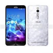 Сотовый телефон Asus ZenFone 2 Deluxe 64Gb White
