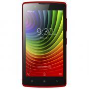 Смартфон Lenovo A2010A Dual Sim LTE Red