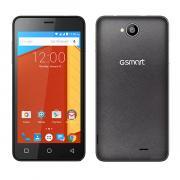Сотовый телефон GigaByte GSmart Classic Black