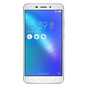 "ASUS ZenFone 3 Laser ZC551KL 32Gb LTE 5.5"" Dual Sim Silver"