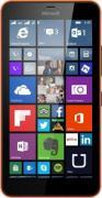 Смартфон NOKIA LUMIA 640 Dual Sim black