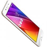Смартфон Asus Zenfone Max 16 Gb White(90AX0106-M01030)