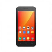 Смартфон Lenovo A1010 (A Plus) 8Gb Black