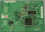 Дополнительная плата для АТС Panasonic KX-NCP1104XJ