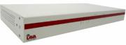 АТС IP NAG LVX-100S