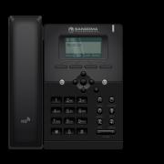 IP телефон Sangoma S300
