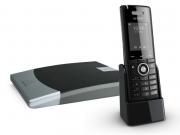 Snom C50 - SIP телефон