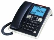 Телефон проводной Akai AT-A19CJ