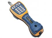 Fluke Networks TS44PRO - Тестовая телефонная трубка монтера