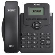 Телефон Planet VIP-1010PT