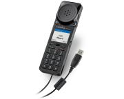 Plantronics Clarity P340 - USB телефон для компьютера