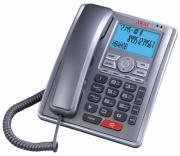 Телефон проводной Akai AT-A15TS