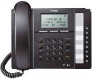 Ericsson-LG LIP-8008E - IP телефон