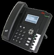 Проводной IP-телефон NAG LV-2SB-P
