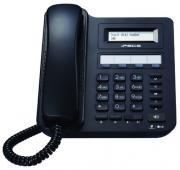 Телефон VoiceIP LG-Ericsson LIP-9002.STGBK