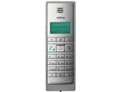 Jabra DIAL 550 (7550-09) - USB телефон для компьютера