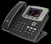 Проводной IP-телефон NAG LV-3SCG-P