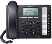Ericsson-LG IP8815E - SIP телефон