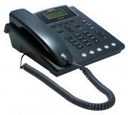 Телефон VoiceIP AddPac IP90