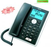 Телефон AKAI AT15 MAX