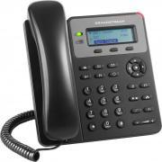 Grandstream GXP1615 - IP-телефон