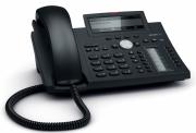 Snom D305 - IP-телефон