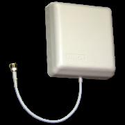 PicoCell AP-800/2700-7/9 ID - Антенна настенная