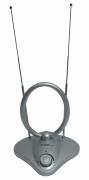 Антенна FIRST FA 3106 Grey