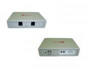 SpRecord A2 - Система записи телефонных разговоров