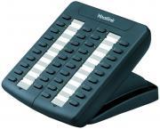 VoIP оборудование Yealink EXP38 модуль расширения для T28P/T26P